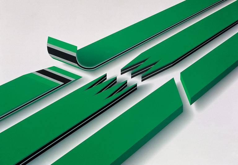 Joining-methods-for-conveyor-belts-768x531.jpg