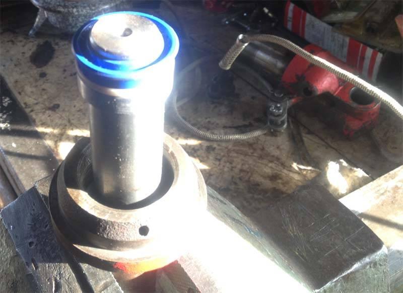 joint piston cric hydraulique.jpg