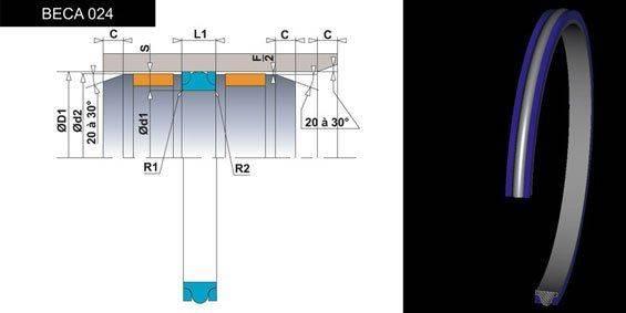 Joint piston.jpg