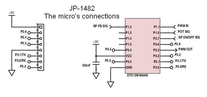 JP-1482 - 02.jpg