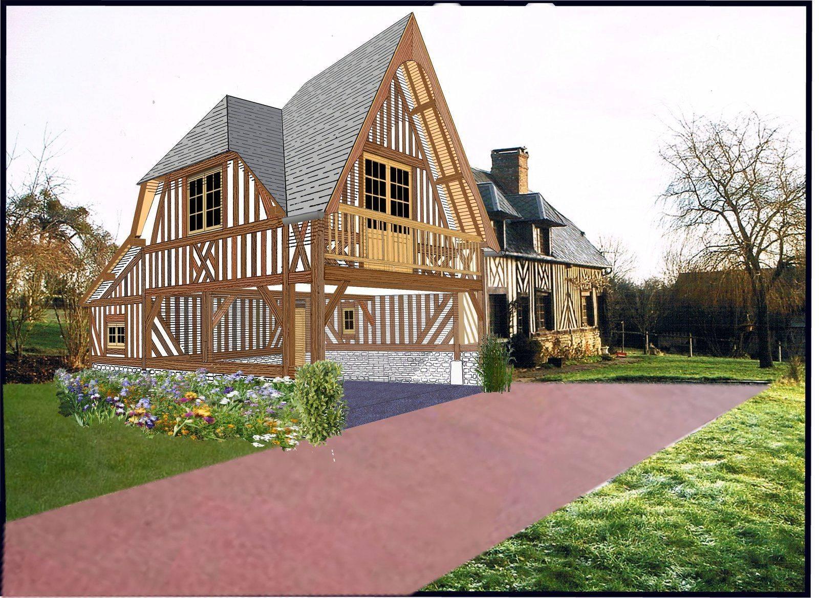 JPEG JPEG Maison Gérard angle Sud Ouest.jpg