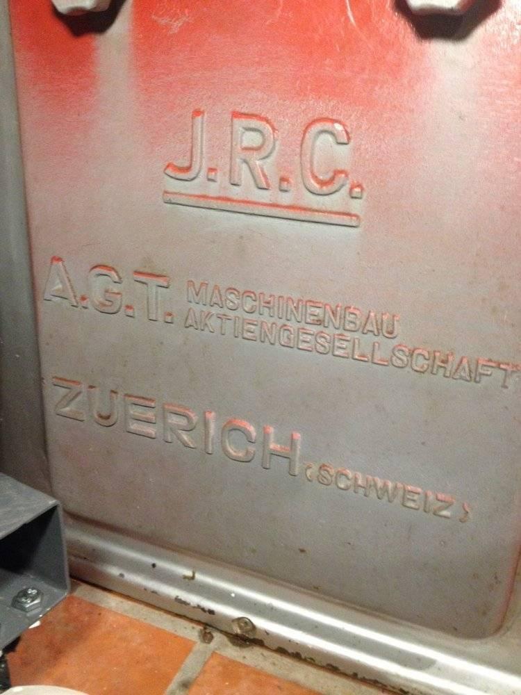 JRC.jpg