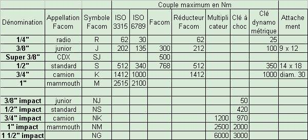jujuy_1131650391_couplesmaximummod.jpg