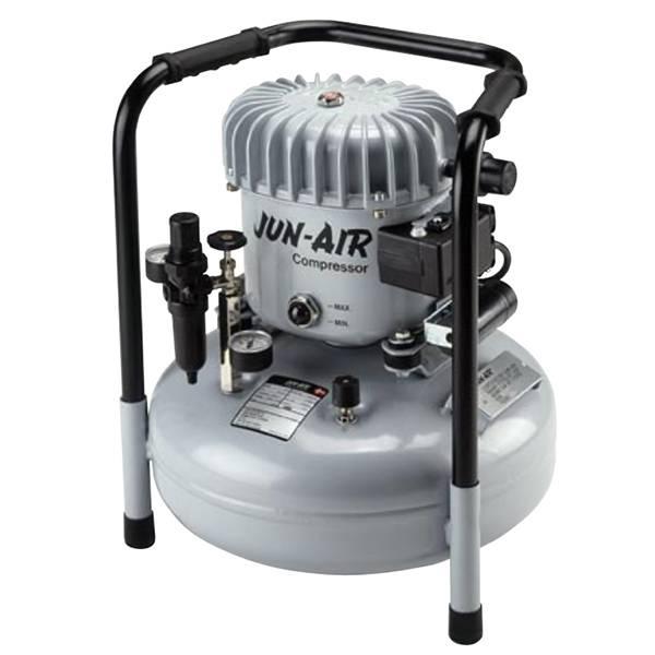 jun-air-compresseur-lubrifie-silencieux-15-litres-6-15-ig-24522.jpg