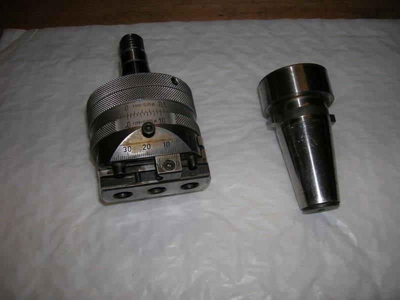KAISER-2.JPG