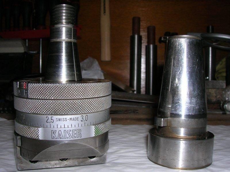 KAISER-3.JPG