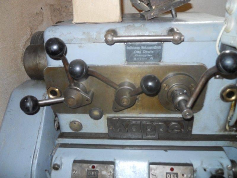 Kappel BV 01.JPG