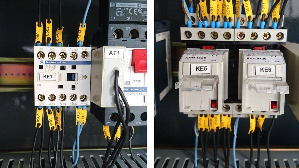 KE1 KE5 et KE6.jpg
