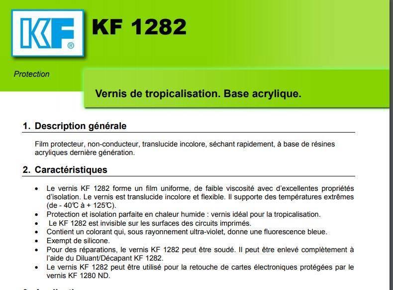 kf 1282.JPG