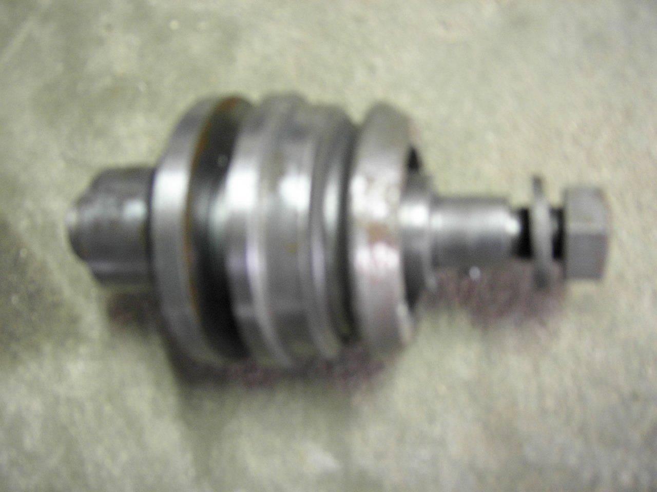 KICX2103.JPG