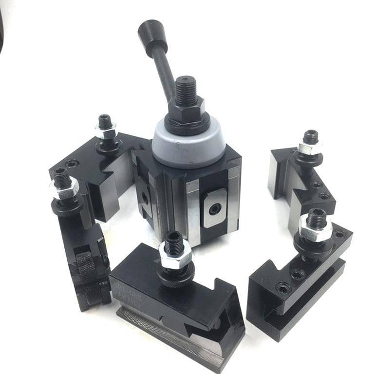 Kit-250-100-outil-de-changement-rapide-de-Piston-outil-de-support-de-tournage-d-al.jpg_640x640.jpg