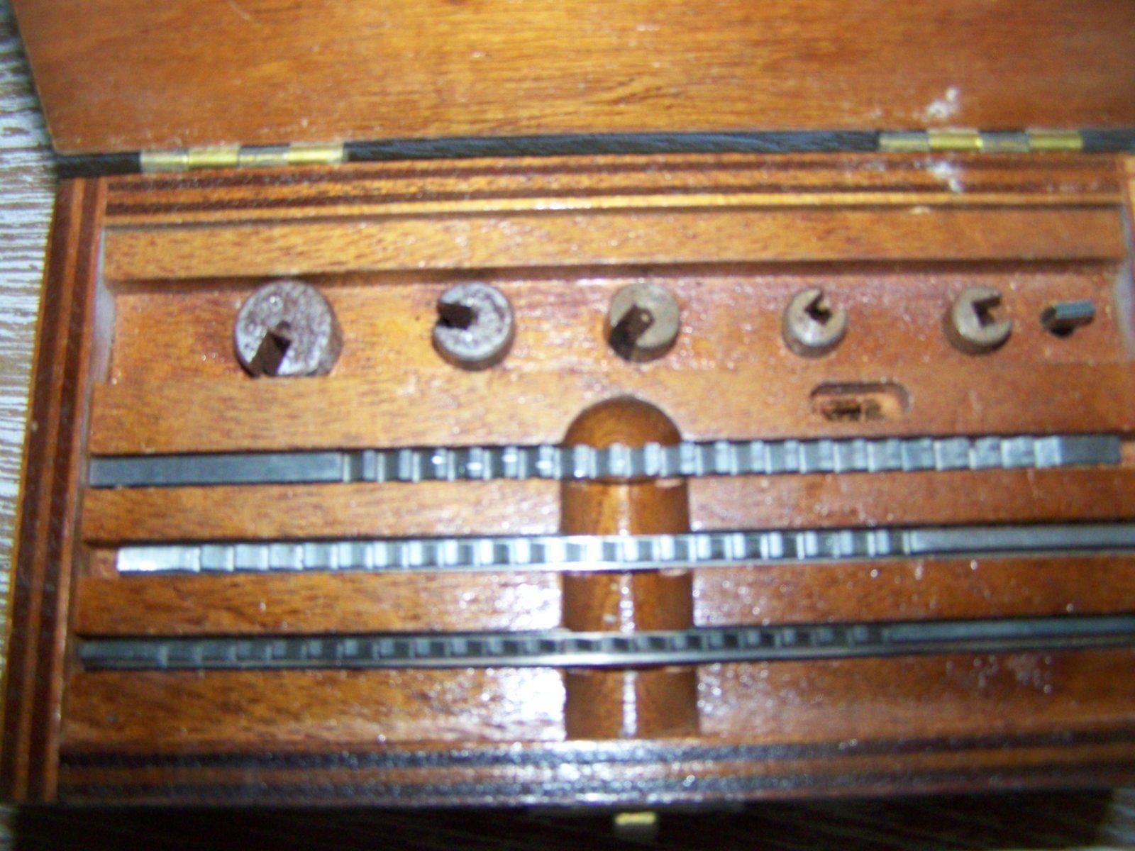 kit clavetage a la presse.JPG