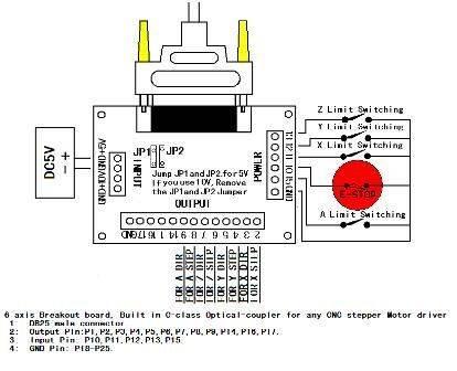 KL-DB25.jpg