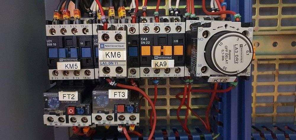 KM6.jpg