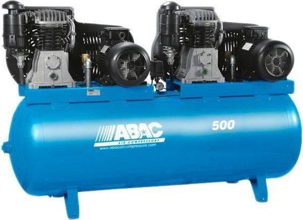 kompressor-abac-b7000-500-t-7-5_640999f5f71fa4b_800x600.jpg