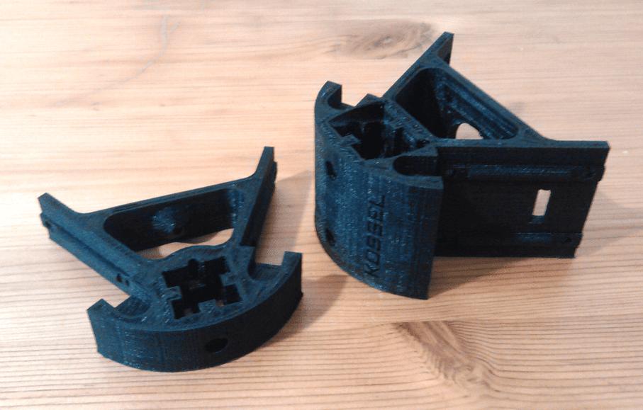 Kossel 3D parts.png