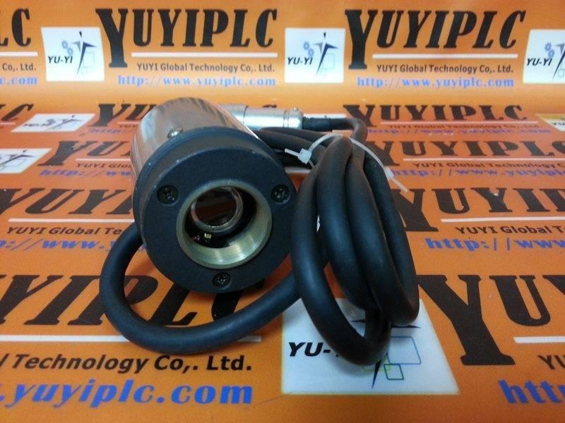 KOYO CCTV CAMERA NO. 85111641_1.jpg