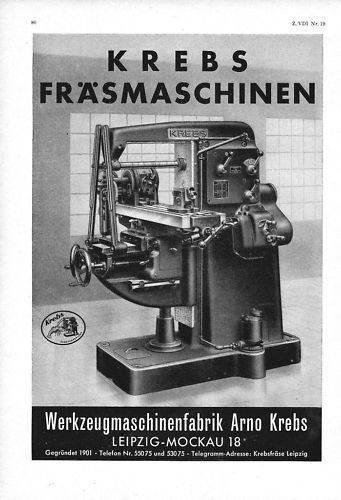 KREBS 1939.jpg