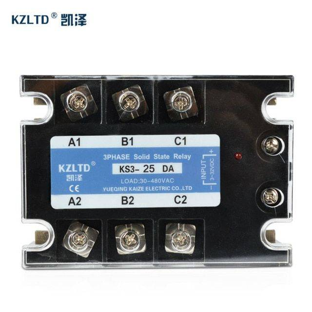 KZLTD-3-Phase-Solid-State-Relais-SSR-25A-SSR-25-DC-AC-Solid-State-Relais-25.jpg_640x640.jpg