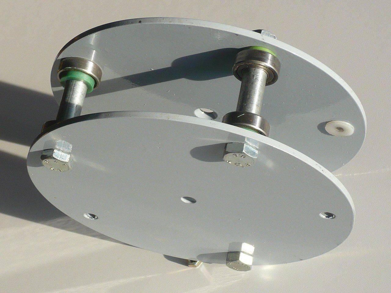 L1080529.JPG