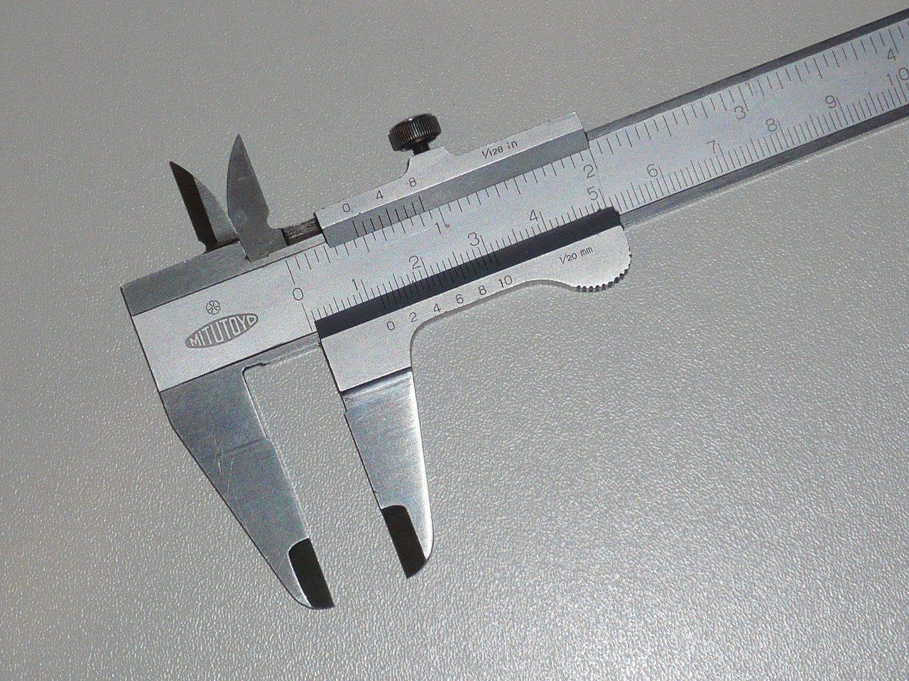 L1090042.JPG