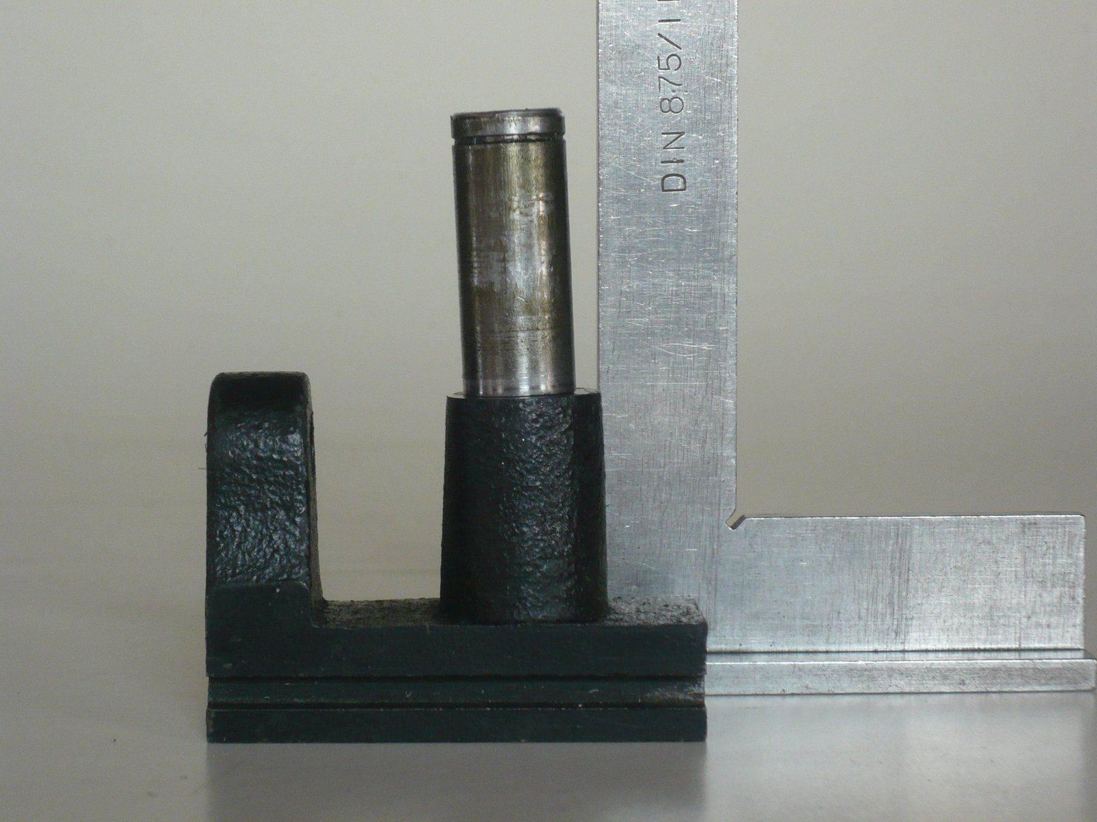 L1100067.JPG