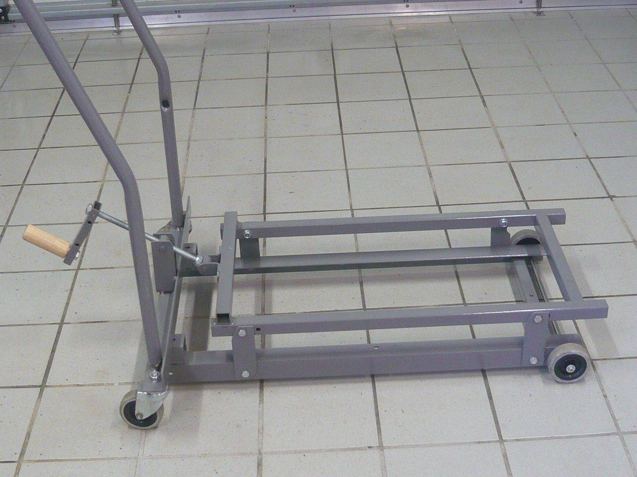 L1100664.JPG