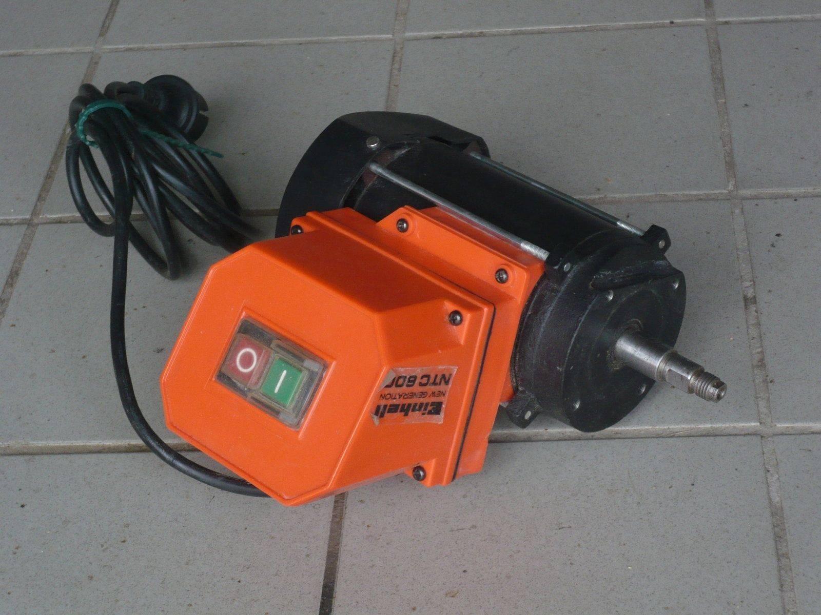 L1110956.JPG