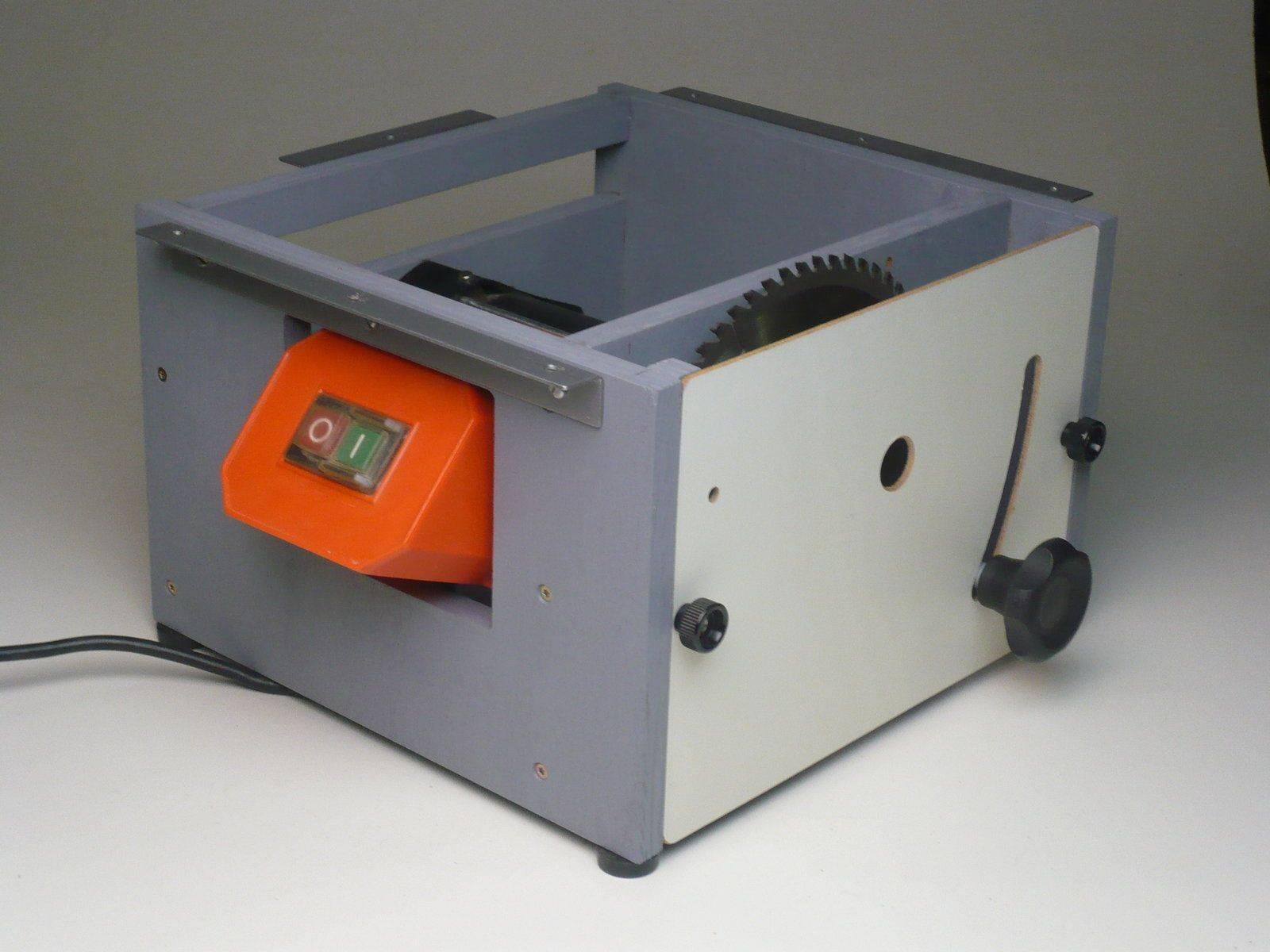 L1120006.JPG