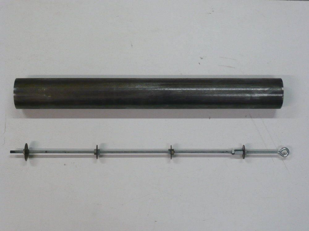 L1120895.JPG