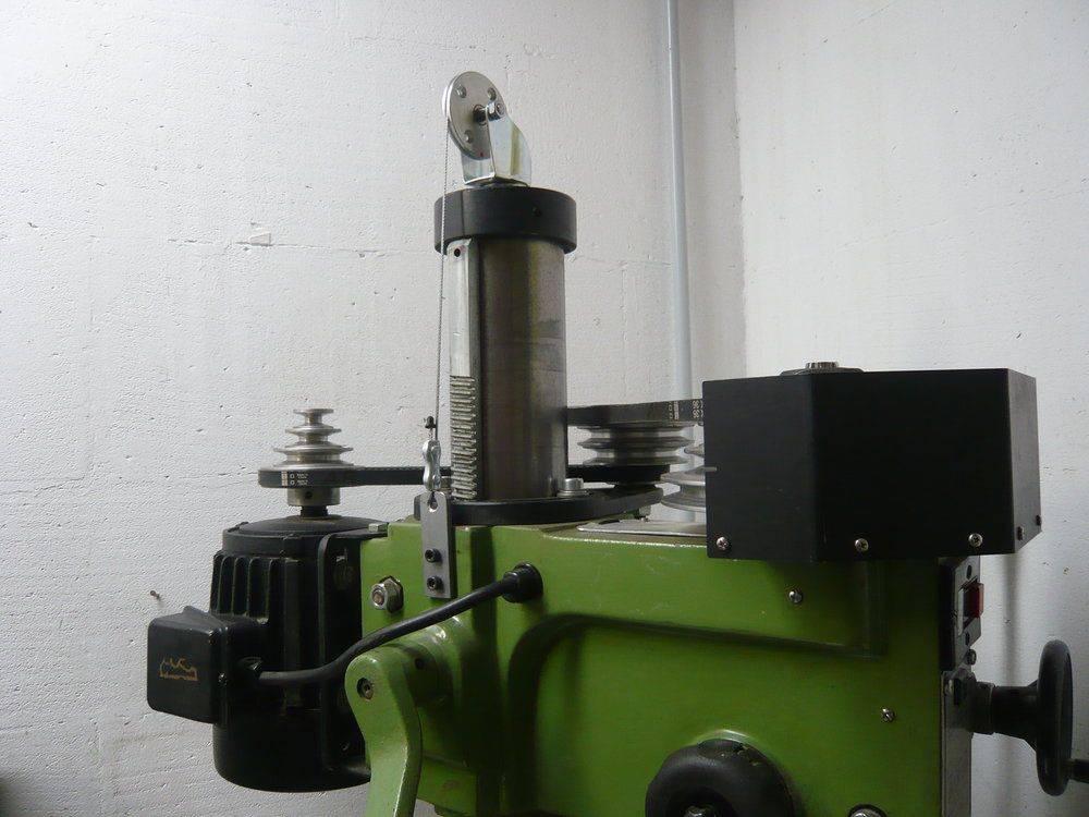 L1120943.JPG