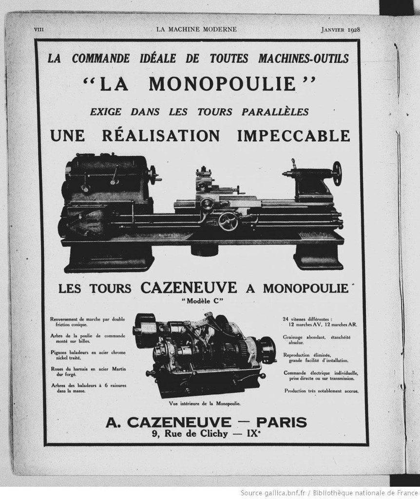 La machine moderne tour  Cazeneuve-1928-monopoulie-TYPE-C-réduit.jpg