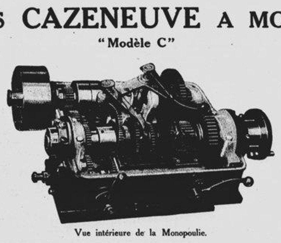 La machine moderne tour  Cazeneuve-1928-monopoulie-TYPE-C-zoom.jpg