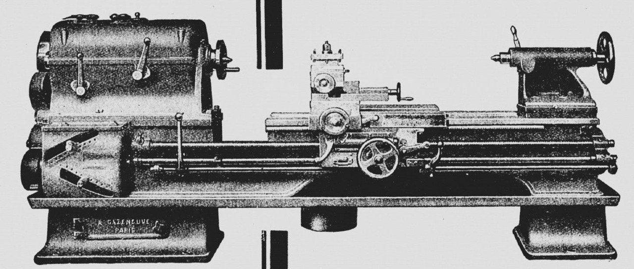 La machine moderne tour  Cazeneuve-1931-monopoulie-2-zoom.jpg
