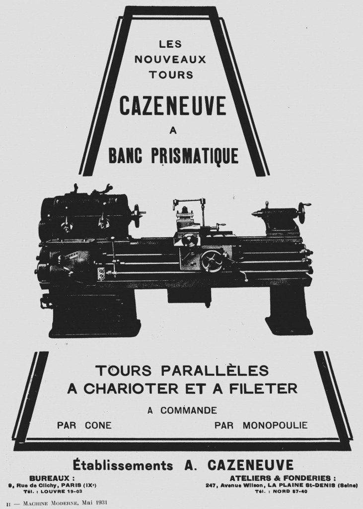 La machine moderne tour  Cazeneuve-1931-monopoulie-réduit.jpg