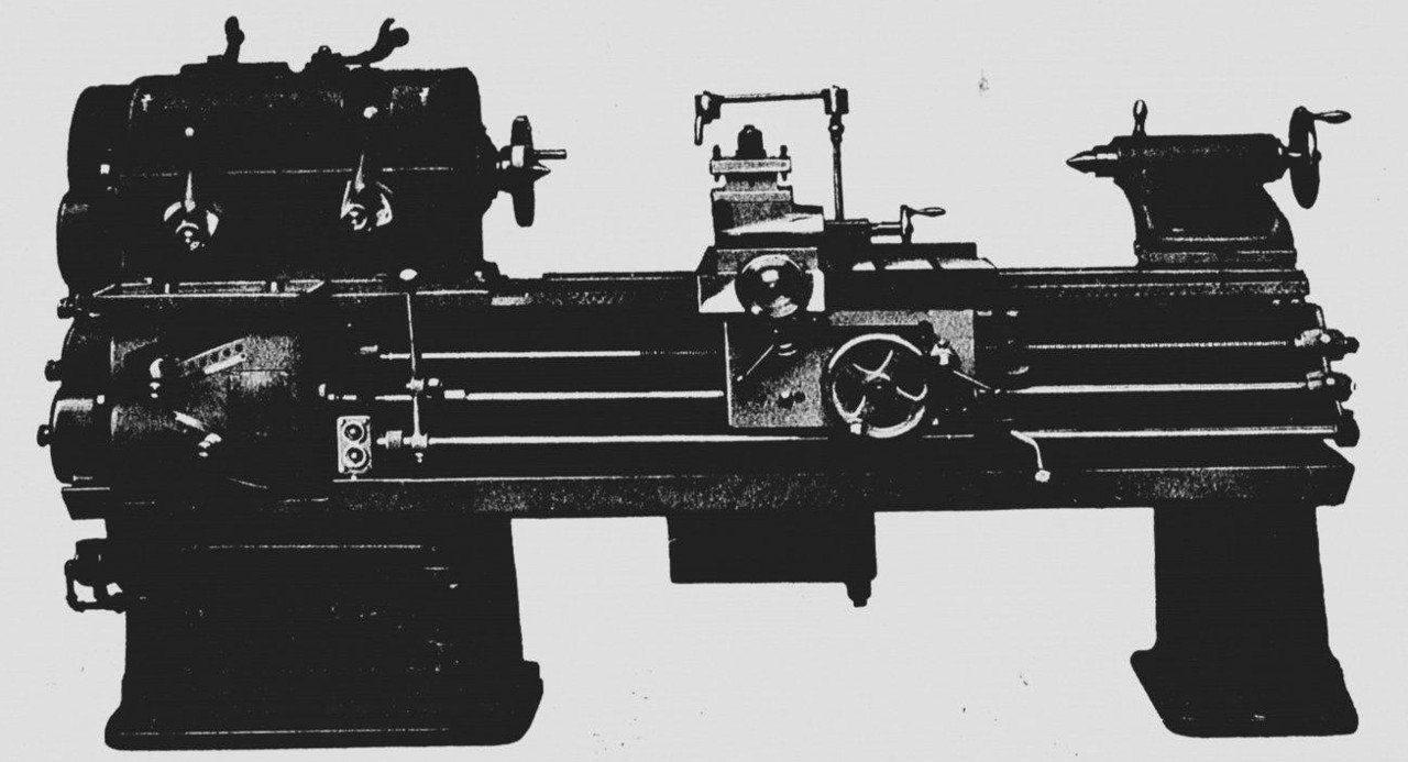 La machine moderne tour  Cazeneuve-1931-monopoulie-zoom.jpg