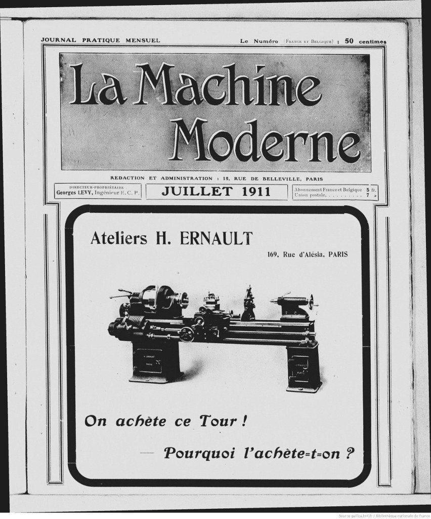 La machine moderne Tour H.Ernault-07-1911-réduit.jpg