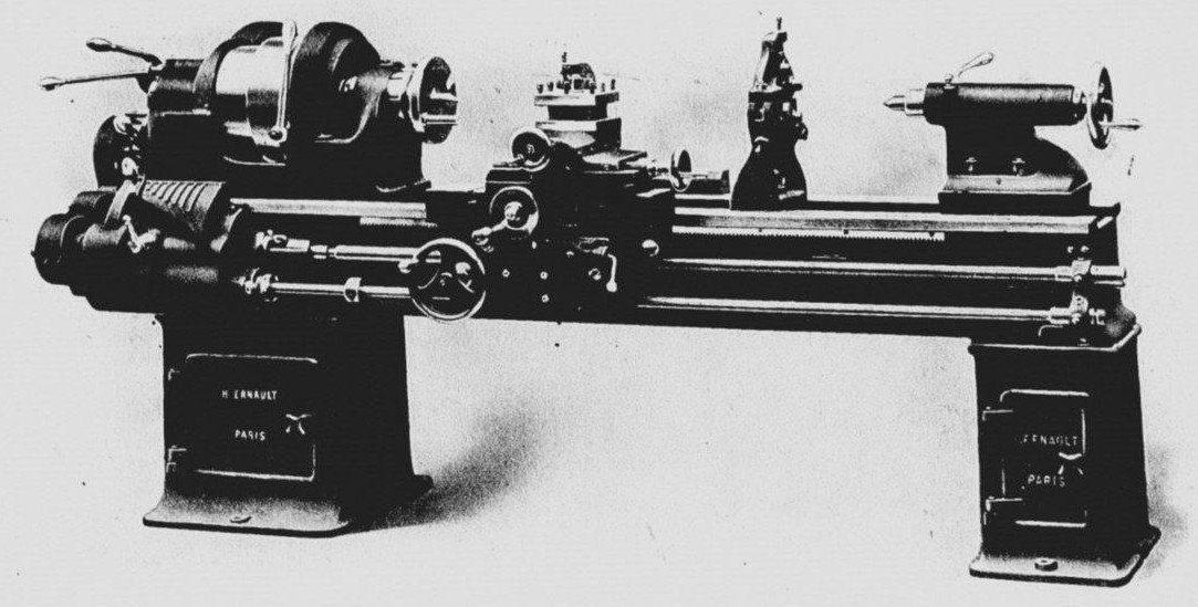 La machine moderne Tour H.Ernault-07-1911-zoom.jpg