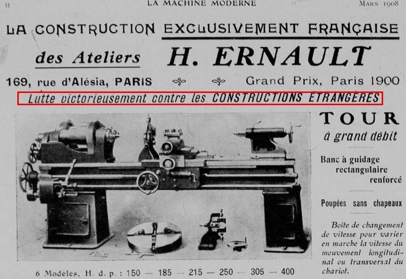 La machine moderne tour hernaut 1908-réduit.jpg