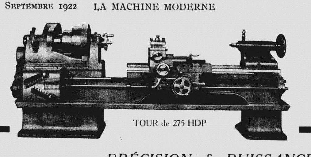 La machine moderne tour hernaut Cazeneuve-Cazeneuve-1922-zoom.jpg