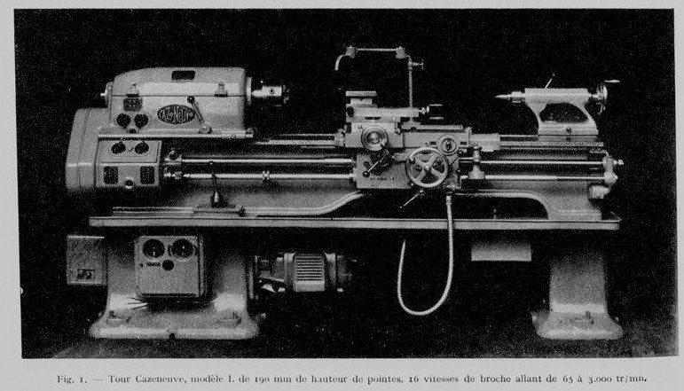 La machine moderne tour hernaut Cazeneuve-Cazeneuve-L-Original-zoom.jpg
