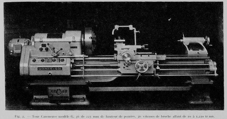 La machine moderne tour hernaut Cazeneuve-G36-zoom.jpg
