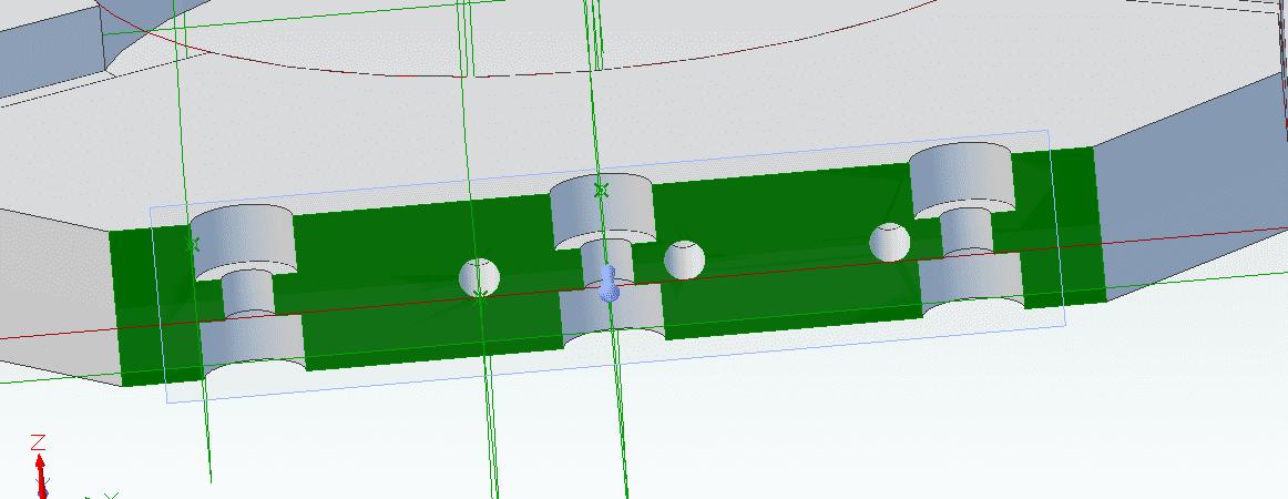 Lamages symétriques.png
