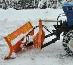 lame_a_neige.jpg