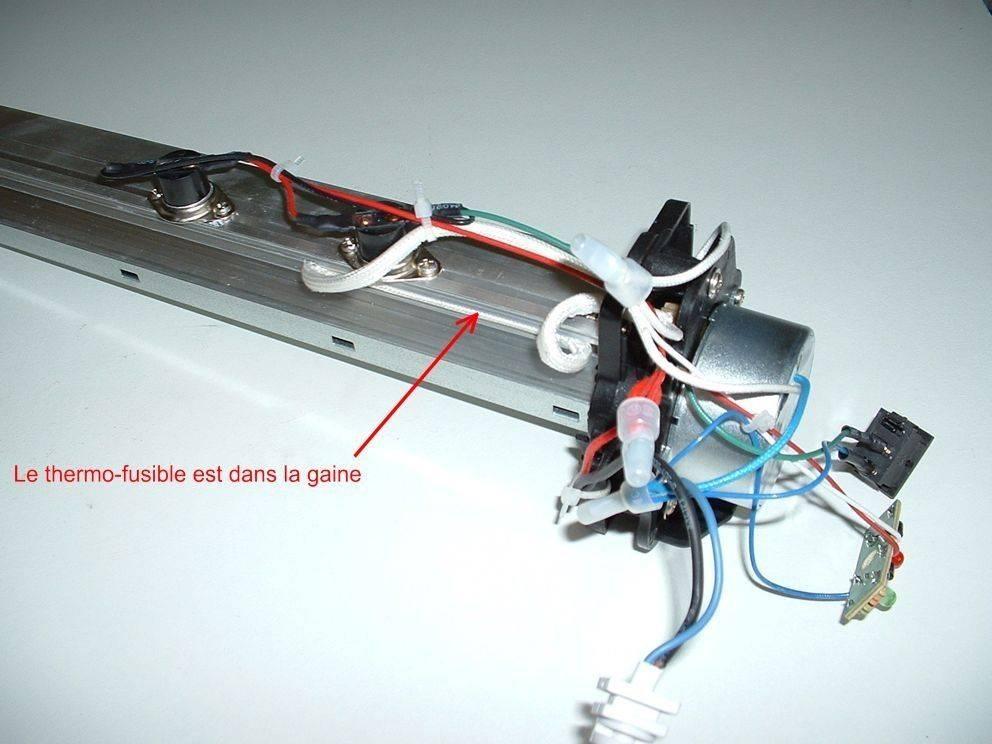 laminator 2.jpg