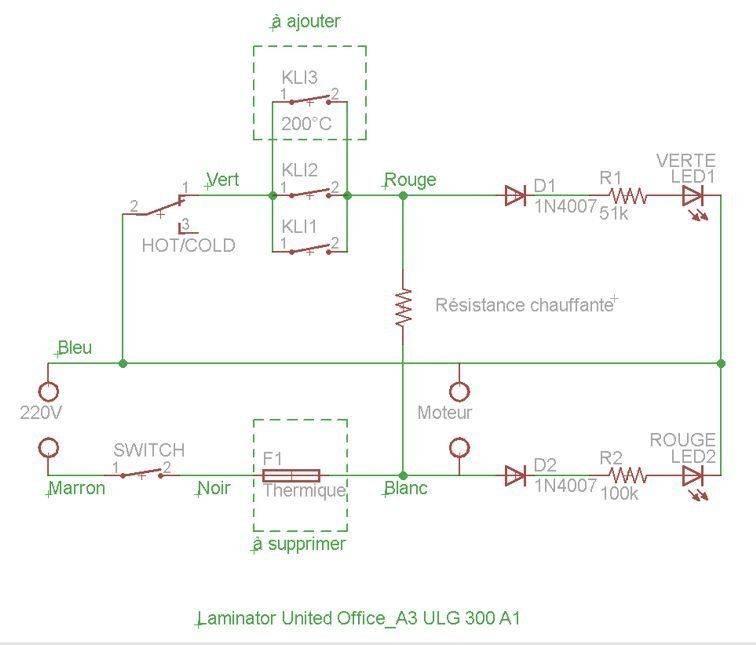 Laminator schema.jpg