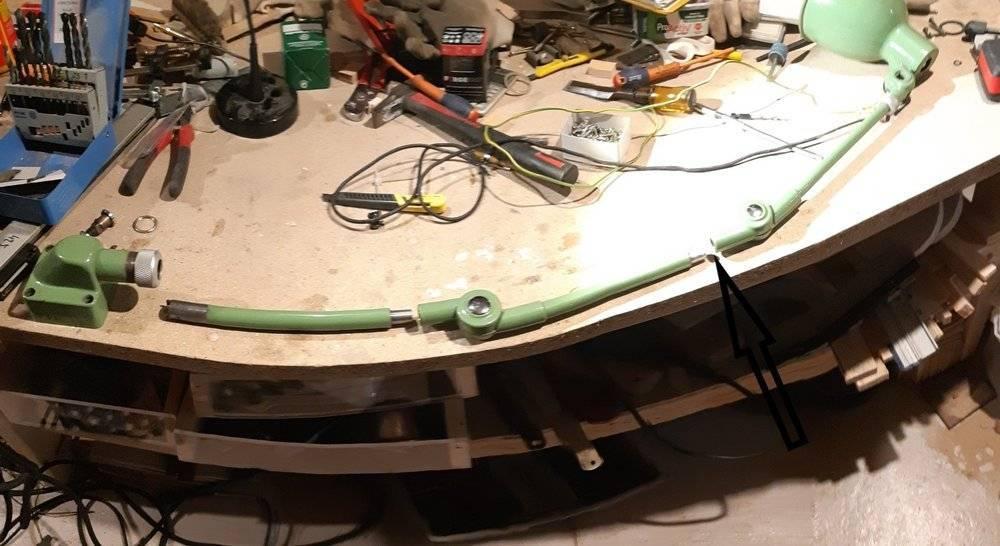 lampe ACIERA F3 x.jpg