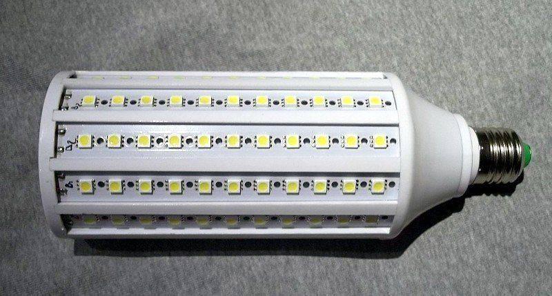 lampe-led-epi-mais (1).JPG