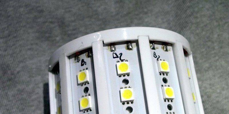 lampe-led-epi-mais (2).JPG