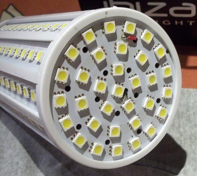 lampe-led-epi-mais (3).JPG